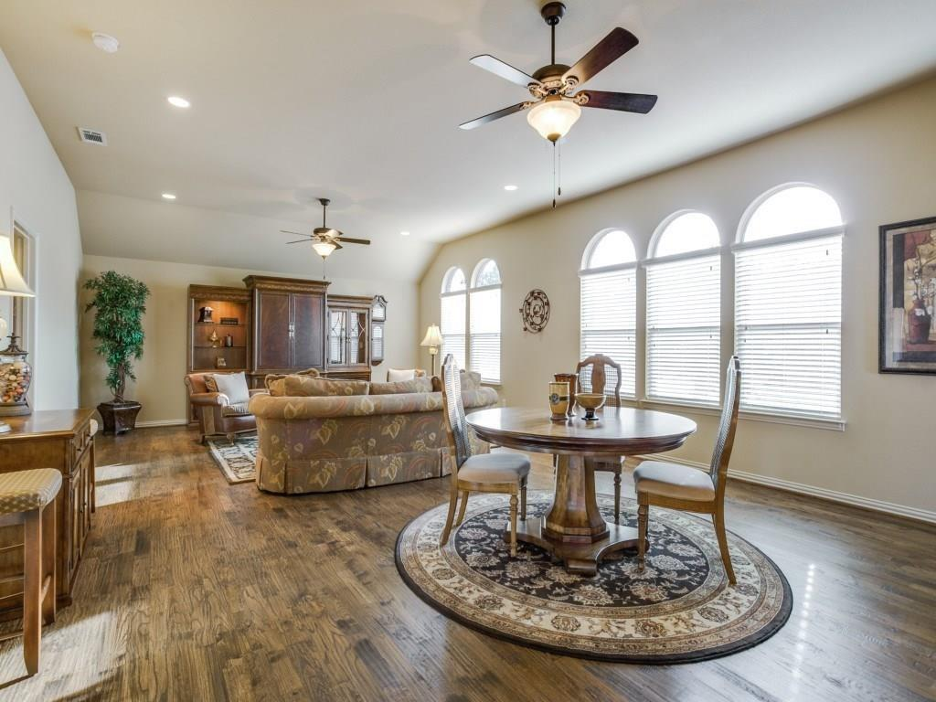 Sold Property | 428 Monarch Hill Court Keller, Texas 76248 22