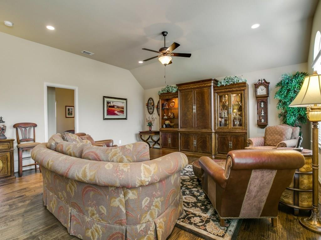 Sold Property | 428 Monarch Hill Court Keller, Texas 76248 23
