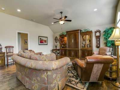Sold Property | 428 Monarch Hill Court Keller, Texas 76248 23
