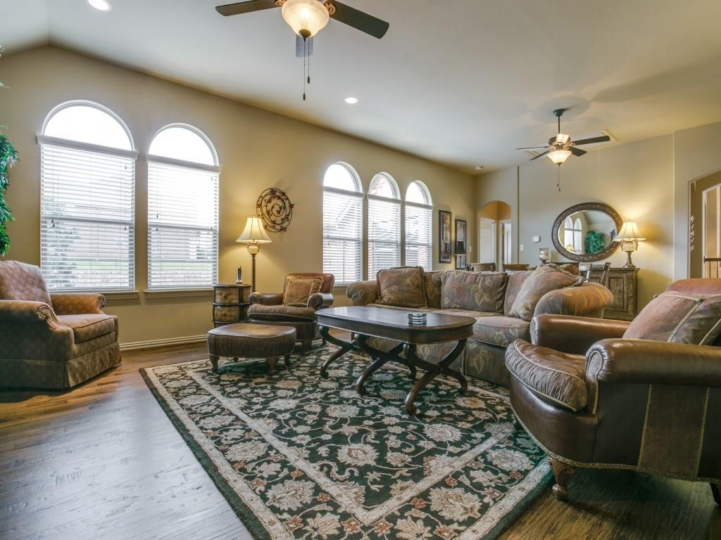 Sold Property | 428 Monarch Hill Court Keller, Texas 76248 24