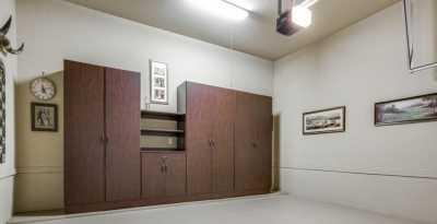Sold Property | 428 Monarch Hill Court Keller, Texas 76248 26