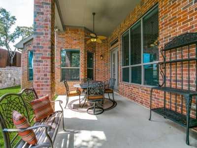 Sold Property | 428 Monarch Hill Court Keller, Texas 76248 27