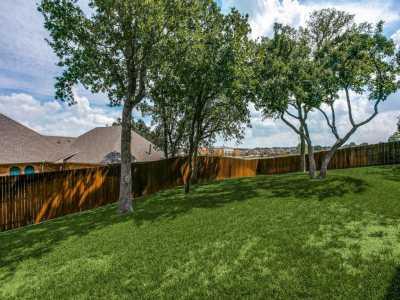 Sold Property | 428 Monarch Hill Court Keller, Texas 76248 28