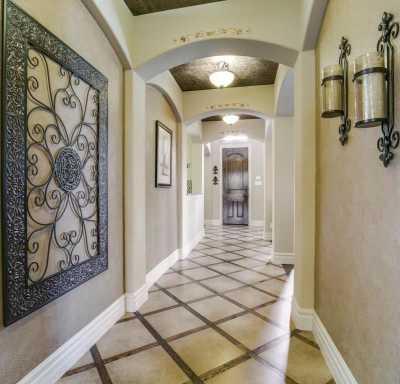 Sold Property | 428 Monarch Hill Court Keller, Texas 76248 3