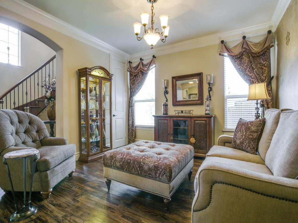Sold Property | 428 Monarch Hill Court Keller, Texas 76248 4