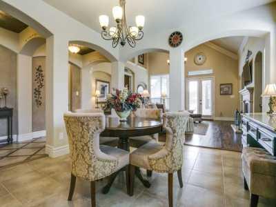 Sold Property | 428 Monarch Hill Court Keller, Texas 76248 8