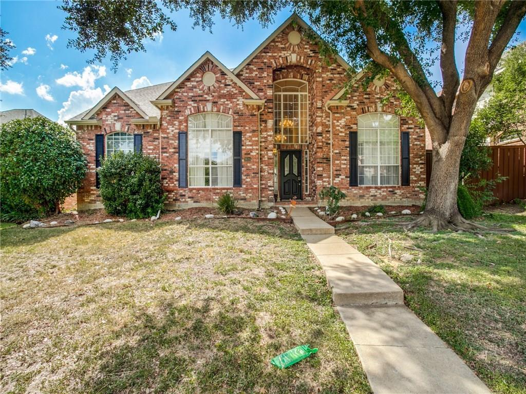 Sold Property | 3635 Waynoka Carrollton, Texas 75007 2