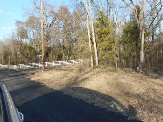 Sold Property | 0 County Road 4395  Mount Vernon, Texas 75457 11