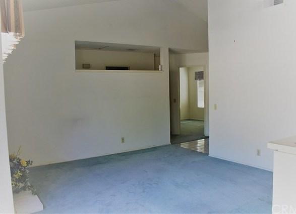Closed | 682 La Quinta Drive Banning, CA 92220 6