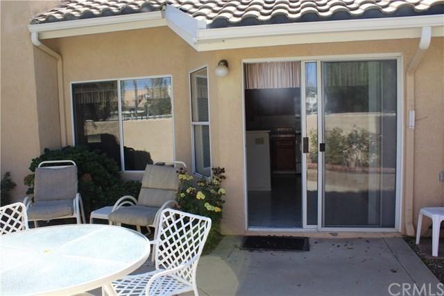 Closed | 682 La Quinta Drive Banning, CA 92220 25