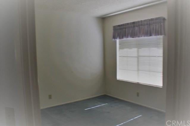 Closed | 682 La Quinta Drive Banning, CA 92220 8