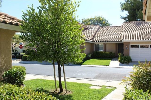 Closed | 682 La Quinta Drive Banning, CA 92220 27