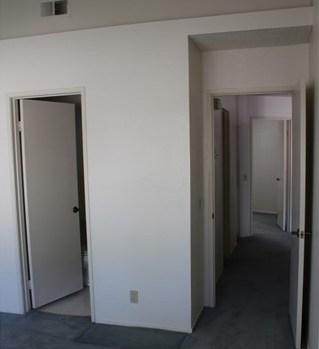 Closed | 682 La Quinta Drive Banning, CA 92220 13
