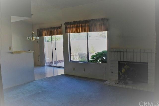Closed | 682 La Quinta Drive Banning, CA 92220 1