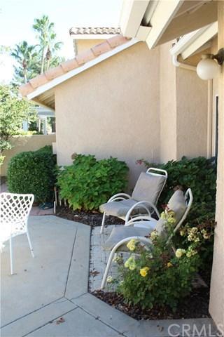 Closed | 682 La Quinta Drive Banning, CA 92220 22