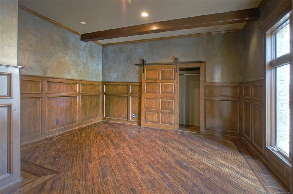 Property for Rent | 11620 S Hudson Court Tulsa, Oklahoma 74137 13