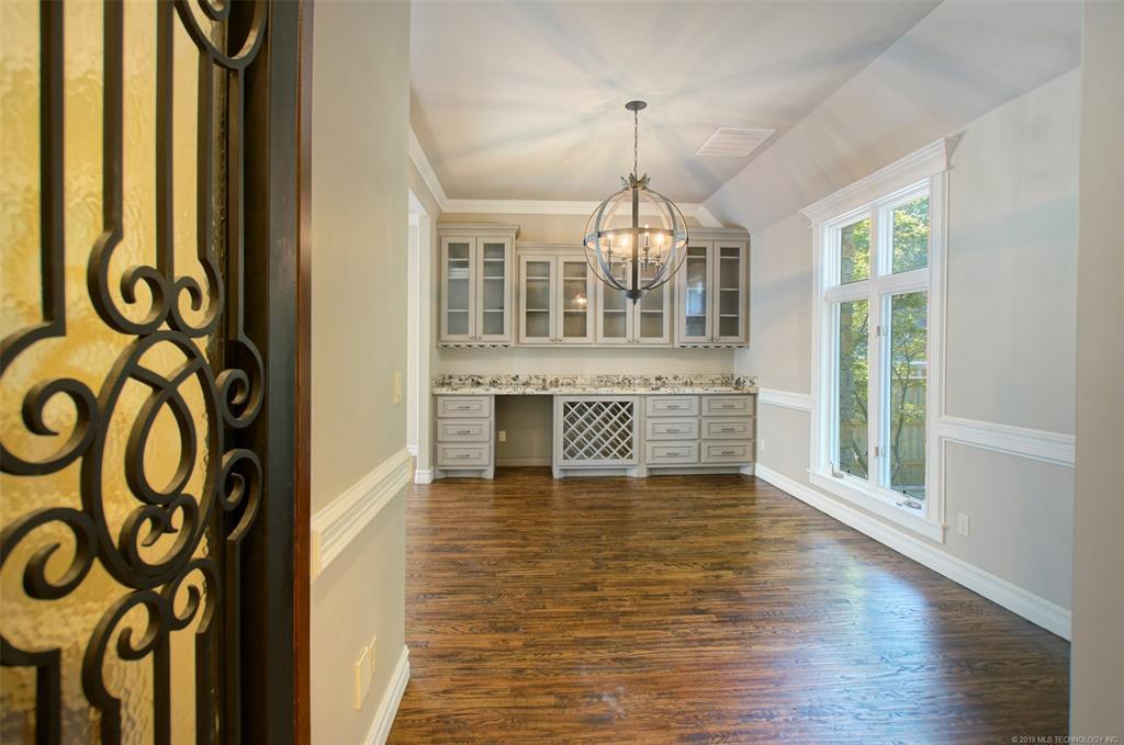Property for Rent | 11620 S Hudson Court Tulsa, Oklahoma 74137 15