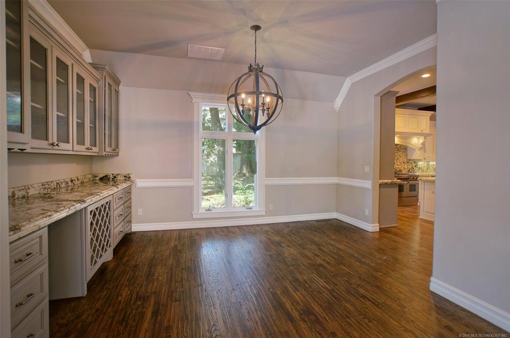 Property for Rent | 11620 S Hudson Court Tulsa, Oklahoma 74137 16