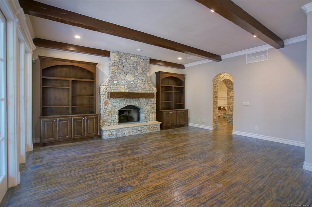 Property for Rent | 11620 S Hudson Court Tulsa, Oklahoma 74137 18