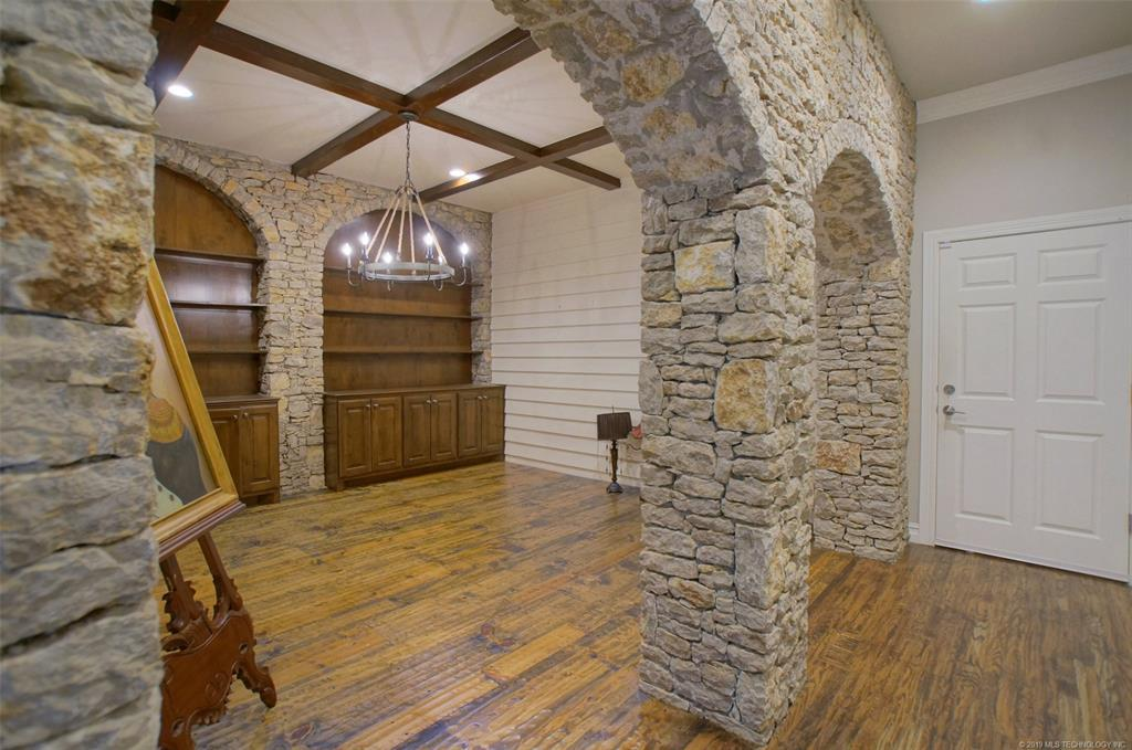 Property for Rent | 11620 S Hudson Court Tulsa, Oklahoma 74137 24