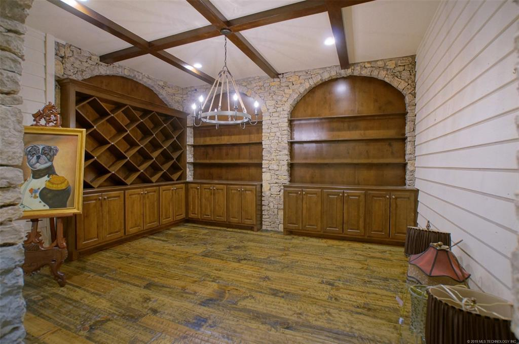 Property for Rent | 11620 S Hudson Court Tulsa, Oklahoma 74137 25