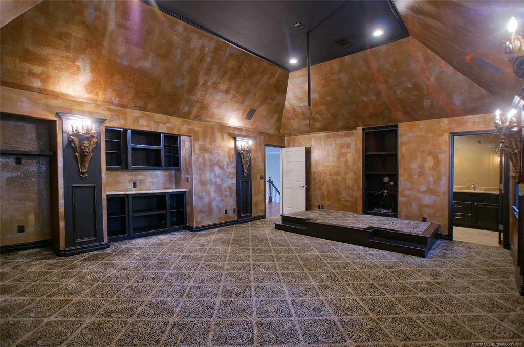 Property for Rent | 11620 S Hudson Court Tulsa, Oklahoma 74137 27