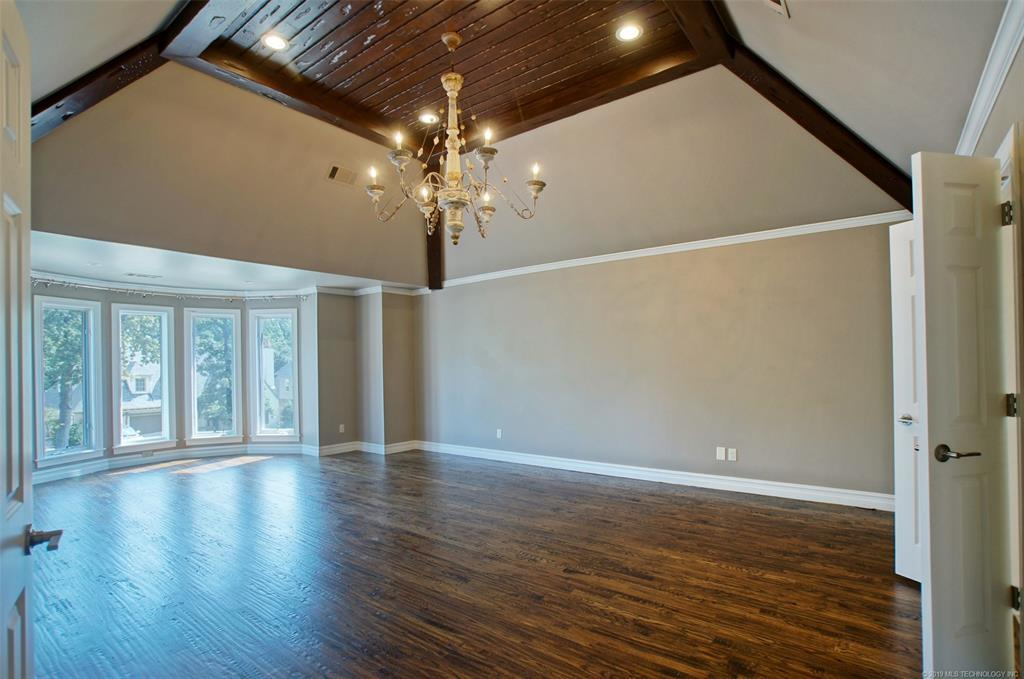 Property for Rent | 11620 S Hudson Court Tulsa, Oklahoma 74137 28