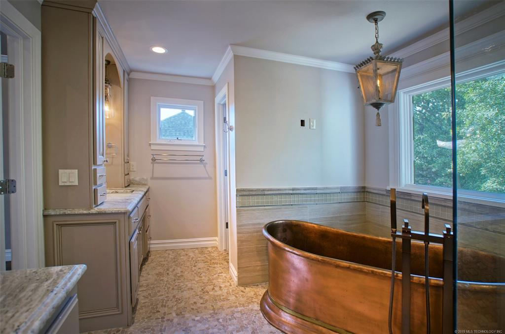 Property for Rent | 11620 S Hudson Court Tulsa, Oklahoma 74137 31