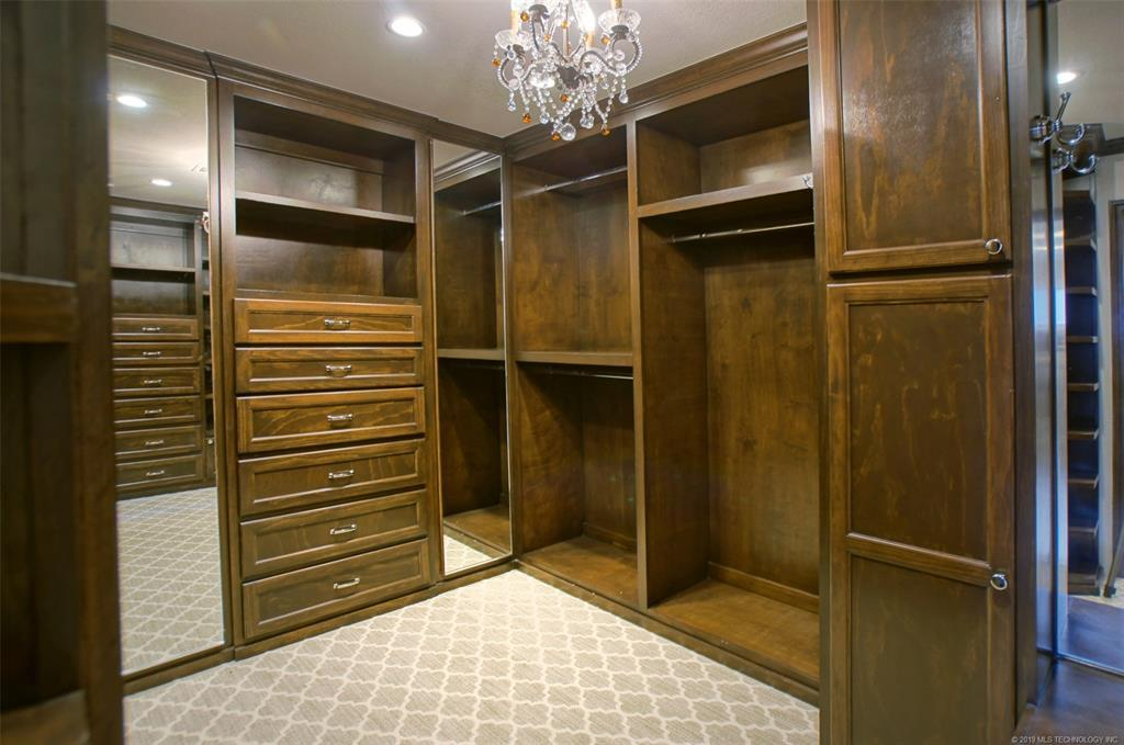 Property for Rent | 11620 S Hudson Court Tulsa, Oklahoma 74137 32