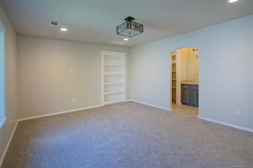 Property for Rent | 11620 S Hudson Court Tulsa, Oklahoma 74137 35