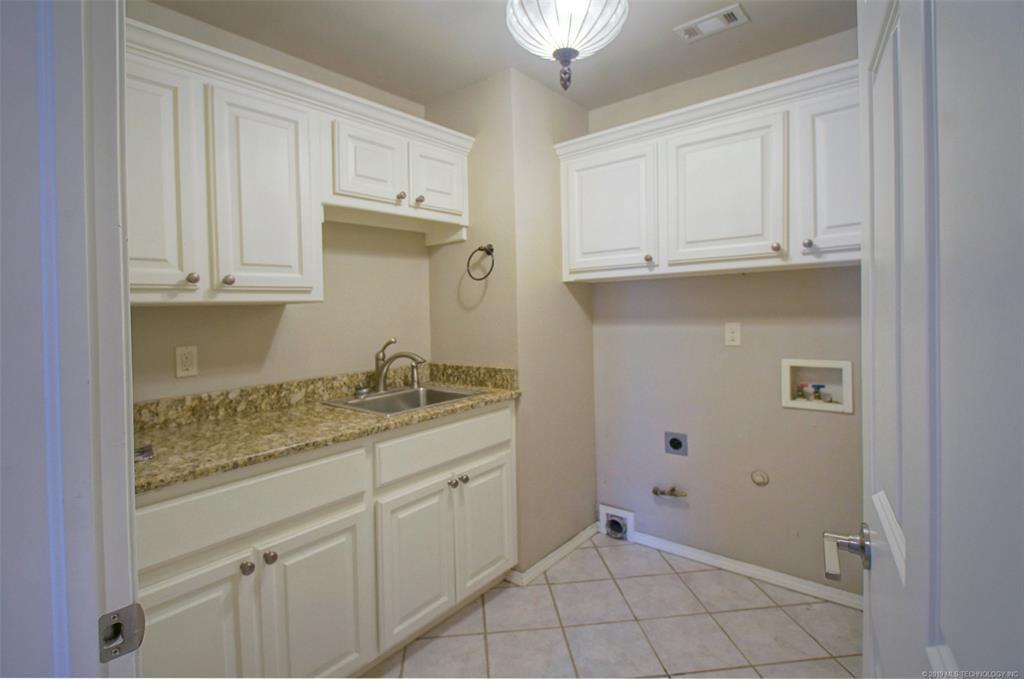 Property for Rent | 11620 S Hudson Court Tulsa, Oklahoma 74137 36