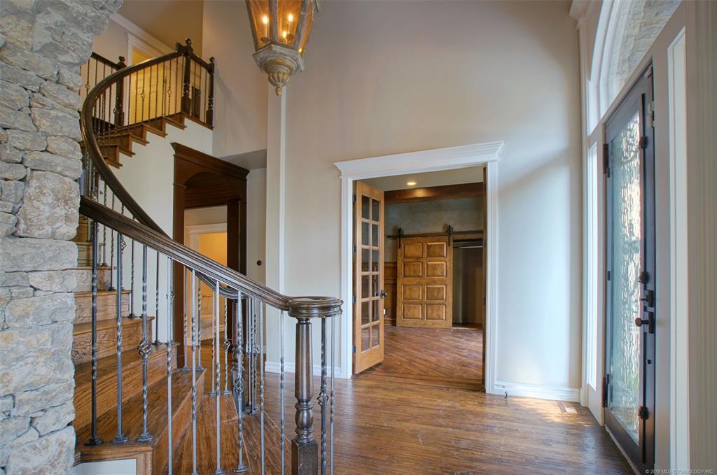 Property for Rent | 11620 S Hudson Court Tulsa, Oklahoma 74137 6