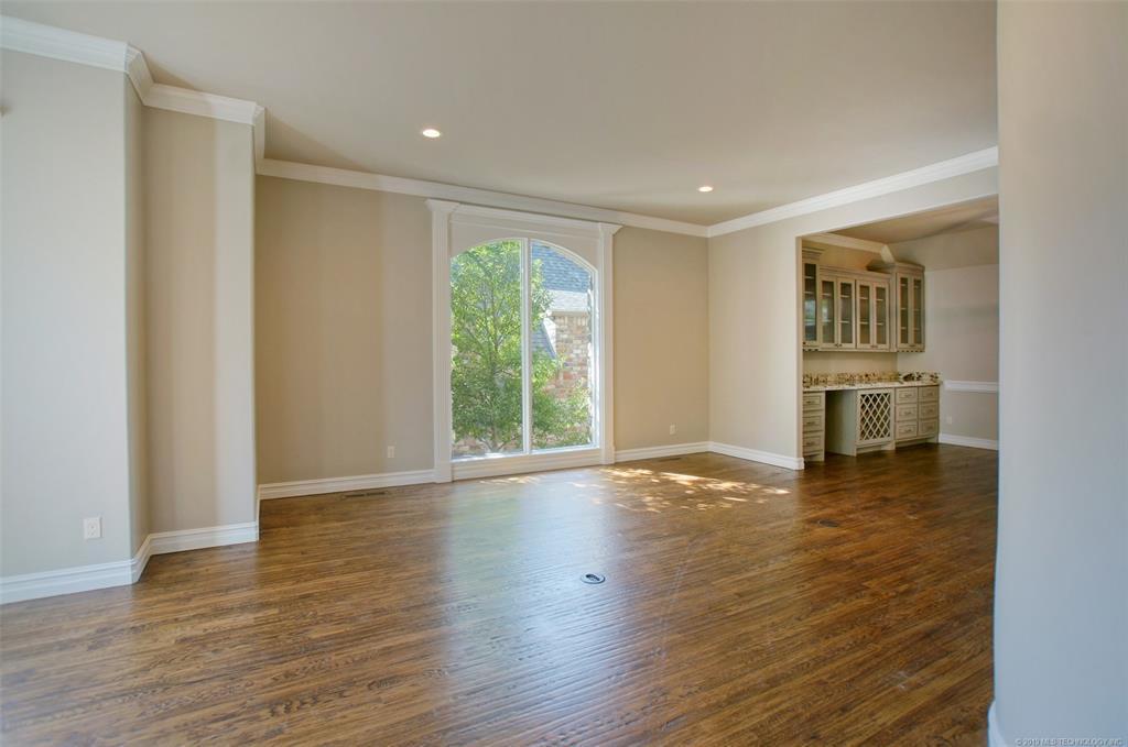 Property for Rent | 11620 S Hudson Court Tulsa, Oklahoma 74137 9