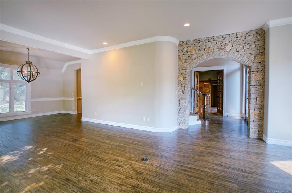 Property for Rent | 11620 S Hudson Court Tulsa, Oklahoma 74137 10