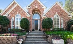 Sold Property | 6632 Oakmont Court Plano, Texas 75093 1