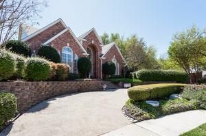 Sold Property | 6632 Oakmont Court Plano, Texas 75093 2