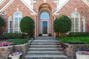 Sold Property | 6632 Oakmont Court Plano, Texas 75093 3