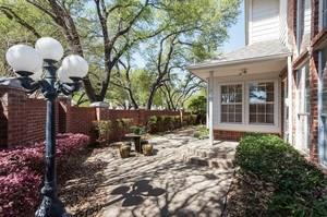 Sold Property | 6632 Oakmont Court Plano, Texas 75093 31