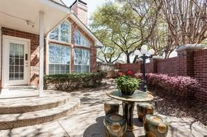 Sold Property | 6632 Oakmont Court Plano, Texas 75093 32