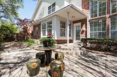 Sold Property | 6632 Oakmont Court Plano, Texas 75093 4
