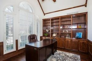 Sold Property | 6632 Oakmont Court Plano, Texas 75093 6