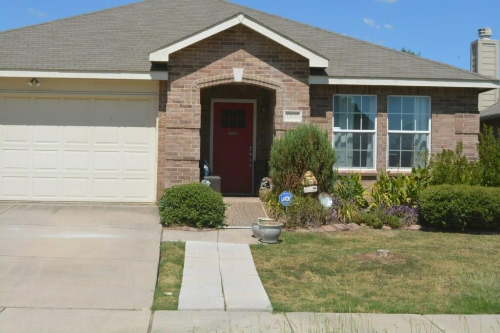 Sold Property | 12633 Lost Prairie Drive Fort Worth, Texas 76244 0