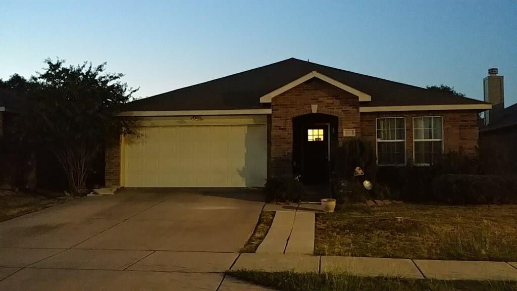 Sold Property | 12633 Lost Prairie Drive Fort Worth, TX 76244 13
