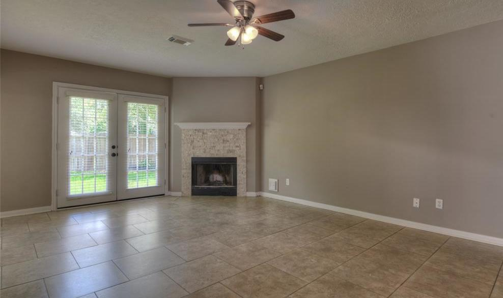 Off Market | 18022 Lago Forest Drive Humble, Texas 77346 7