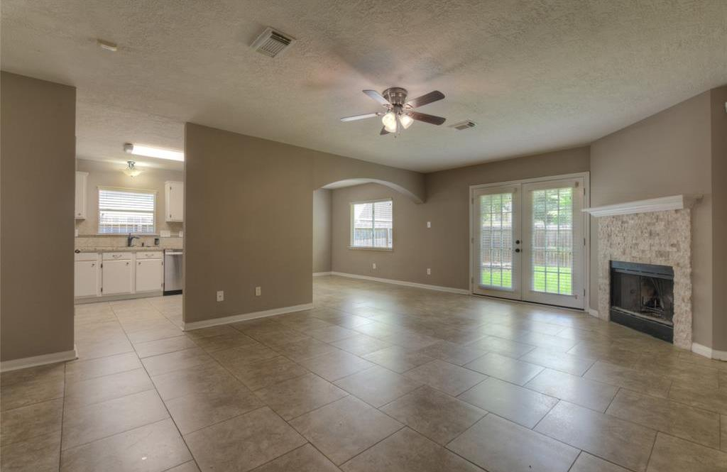 Off Market | 18022 Lago Forest Drive Humble, Texas 77346 8