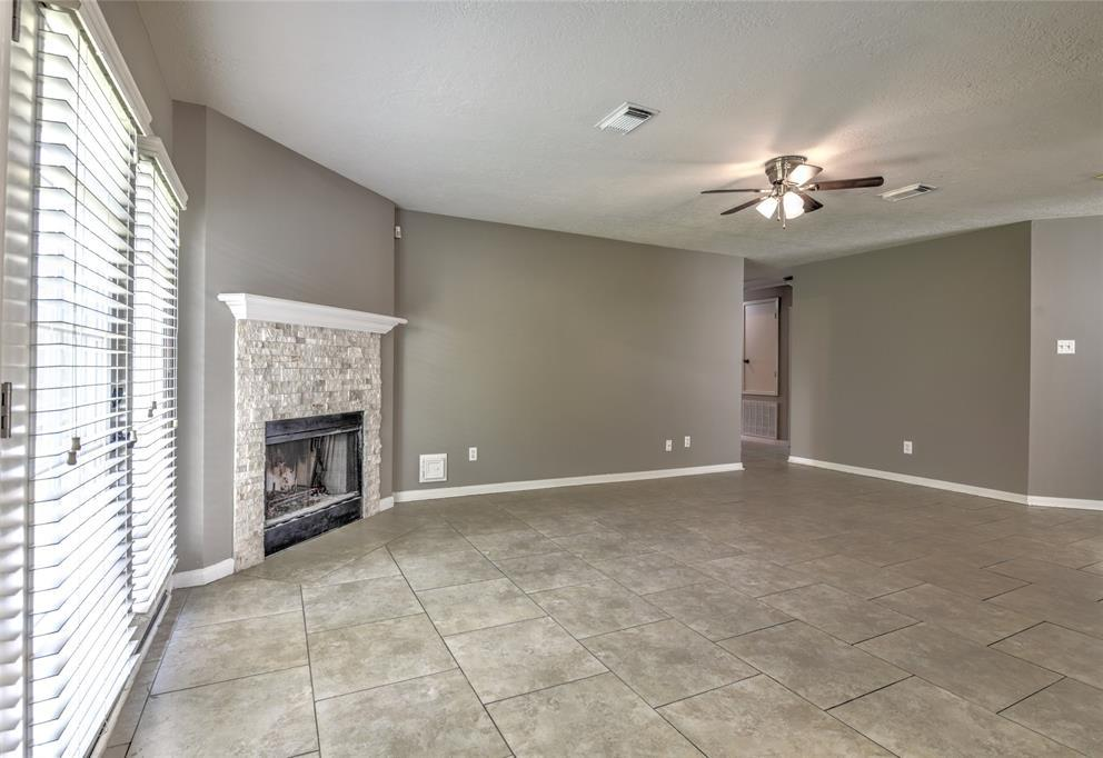 Off Market | 18022 Lago Forest Drive Humble, Texas 77346 9