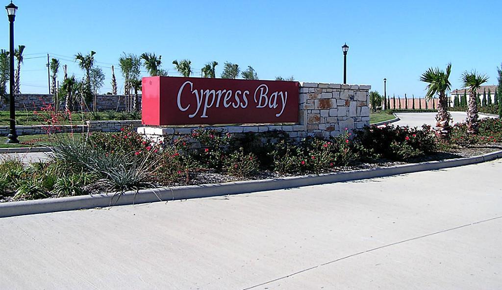 Active | 615 Appia  Drive League City, TX 77573 8