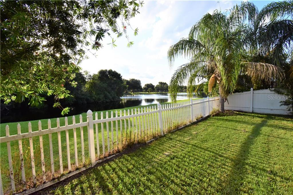 Sold Property | 6602 THACKSTON DRIVE RIVERVIEW, FL 33578 1