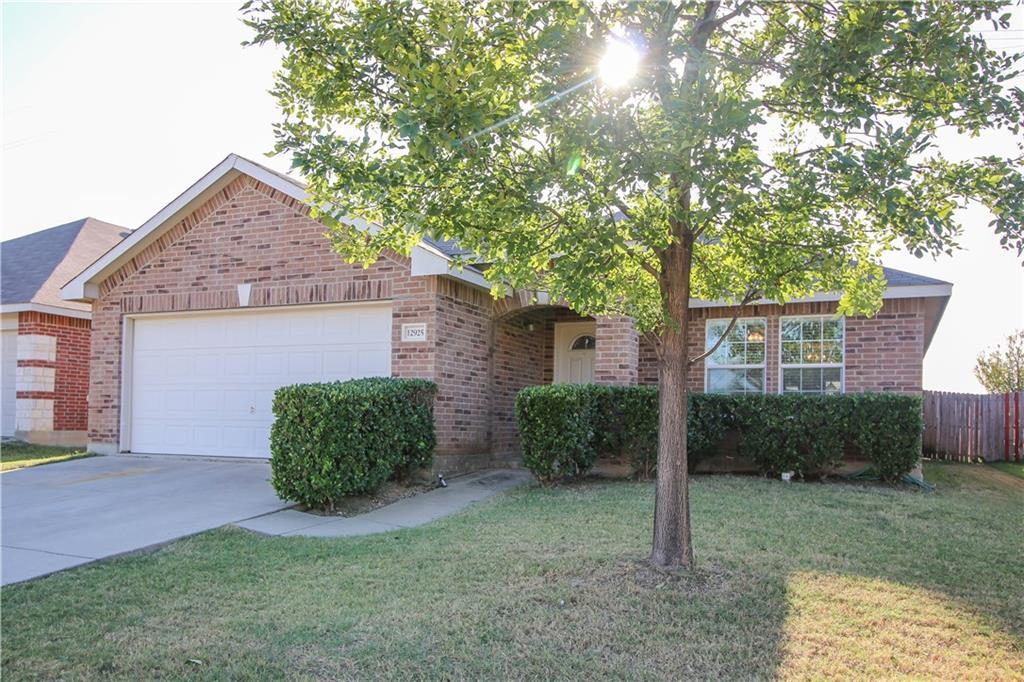 Sold Property | 12925 Pricklybranch Drive Fort Worth, Texas 76244 0