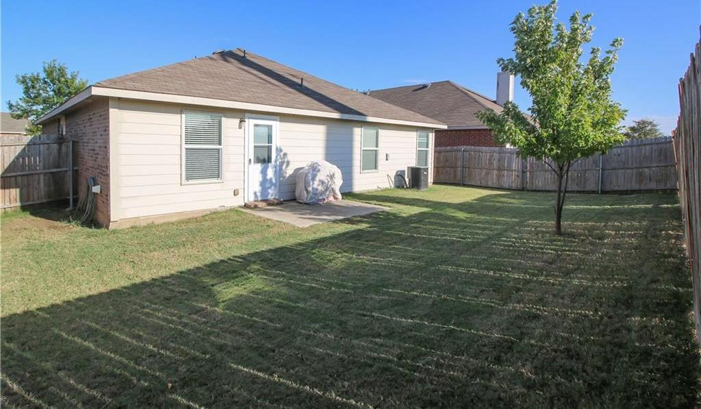 Sold Property | 12925 Pricklybranch Drive Fort Worth, Texas 76244 13